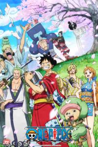 One Piece Wano Arc 2x3 (1)