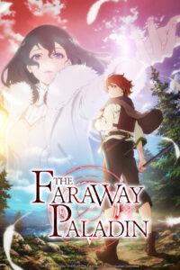 TheFarawayPaladin_SeasonalAssets_2x3
