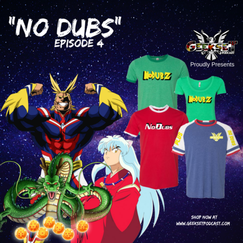 NO Dubs Ep. 4 (1)