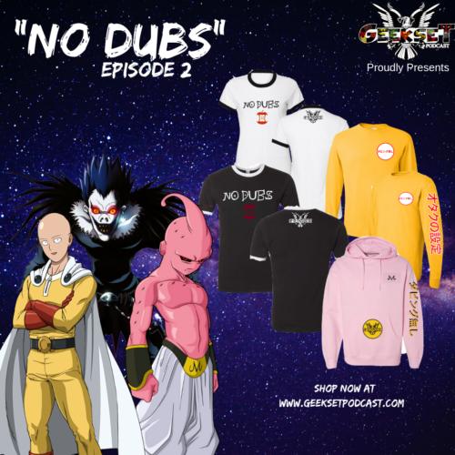 NO Dubs Ep 2 (1)